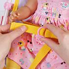 Коляска для ляльки BABY born S2 ZAPF CREATION 828670, фото 6