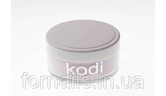 Competition pink Kodi (быстроотвердеваемый розово-прозрачный акрил) 22гр