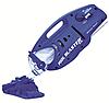 Ручний пилосос Watertech Pool Blaster MAX (Li-ion)