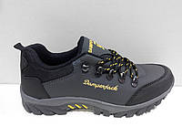 Туфли кроссовки Damper Jack