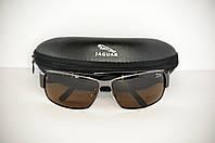 Солнцезащитные очки Jaguar