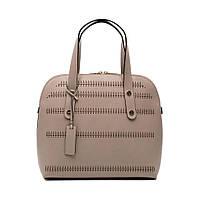 Женская кожаная сумка 6622HH Ripani