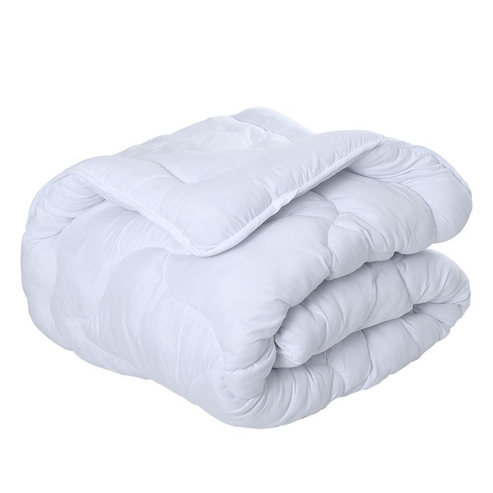 Одеяло Евро 175х210 Зимнее
