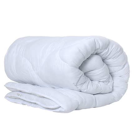 Одеяло Евро 175х210 Зимнее, фото 2