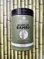 Natureza Banho de Bambu 1000 мл