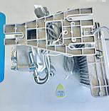 Серводвигун Jack 563A / 750W, фото 8