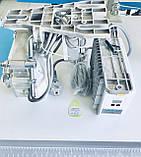 Серводвигатель Jack 563A / 750W, фото 9