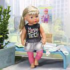 Набор одежды для куклы BABY born - Сити стиль Zapf Creation 827154, фото 4