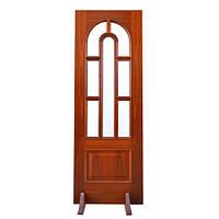 """Двери межкомнатные  Sanrafael """"Сапель-Дибуха"""" (Испания)"""