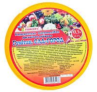 Органическое  удобрение  «Гумитак» (Сад-огород)   0,5л