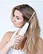 Дарсонваль для лица, волос, тела ОРИГИНАЛ GEZATONE BIOLIFT4 118 (аппарат, прибор для дарсонвализации), фото 3