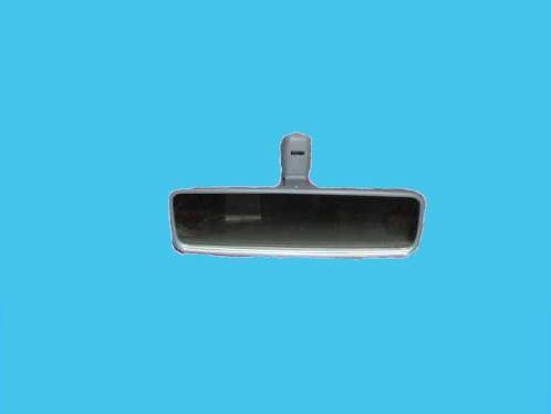 Зеркало салонное заднего вида Fiat Doblo 2000-2011