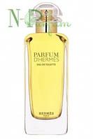 Духи (Винтаж) Hermes Parfum d`Hermes 15 мл