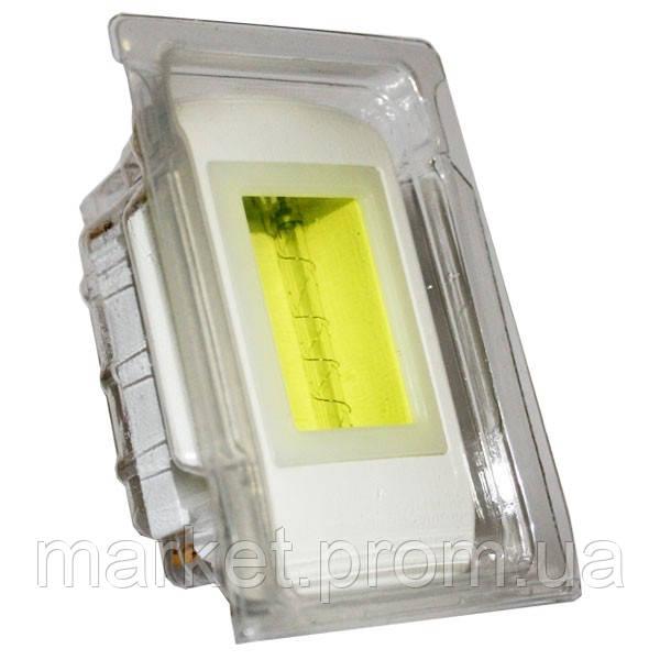 Сменный картридж для фотоэпилятора Silk`n PRO (hplight)