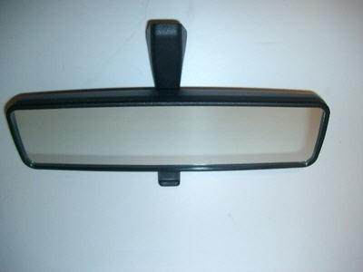Зеркало салонное заднего вида Fiat Doblo 2009-