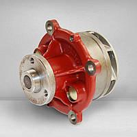 04299148, 04259548, 04258805, 04299142 Водяной насос (помпа) на двигатель DEUTZ, Дойц