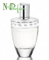 Lalique Fleur de Cristal - Парфюмированная вода 100 мл