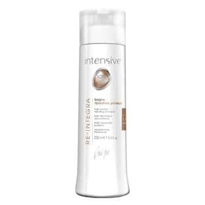 Vitality's Aqua Re-Integra - Восстанавливающий протеиновый шампунь 250 мл.
