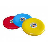 Игрушка Летающая тарелка (Фрисби) Технок