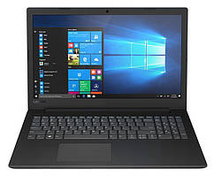 Ноутбук Lenovo V145-15 (81MT0051RA) 15.6 FullHD (1920x1080) TN LED матовый / AMD A6-9225 (2.6 - 3.0 ГГц) / RAM