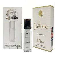Pheromone Formula d'or Jadore жіночий 40 мл