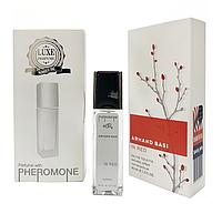 Pheromone Formula Armand Basi In Red жіночий 40 мл