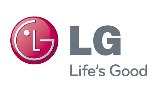 Теплові насоси LG
