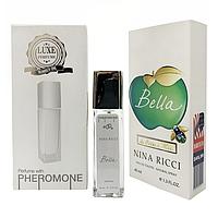 Pheromone Formula Nina Ricci Bella жіночий 40 мл