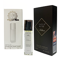 Pheromone Formula Kilian Angels' Share унісекс 40 мл