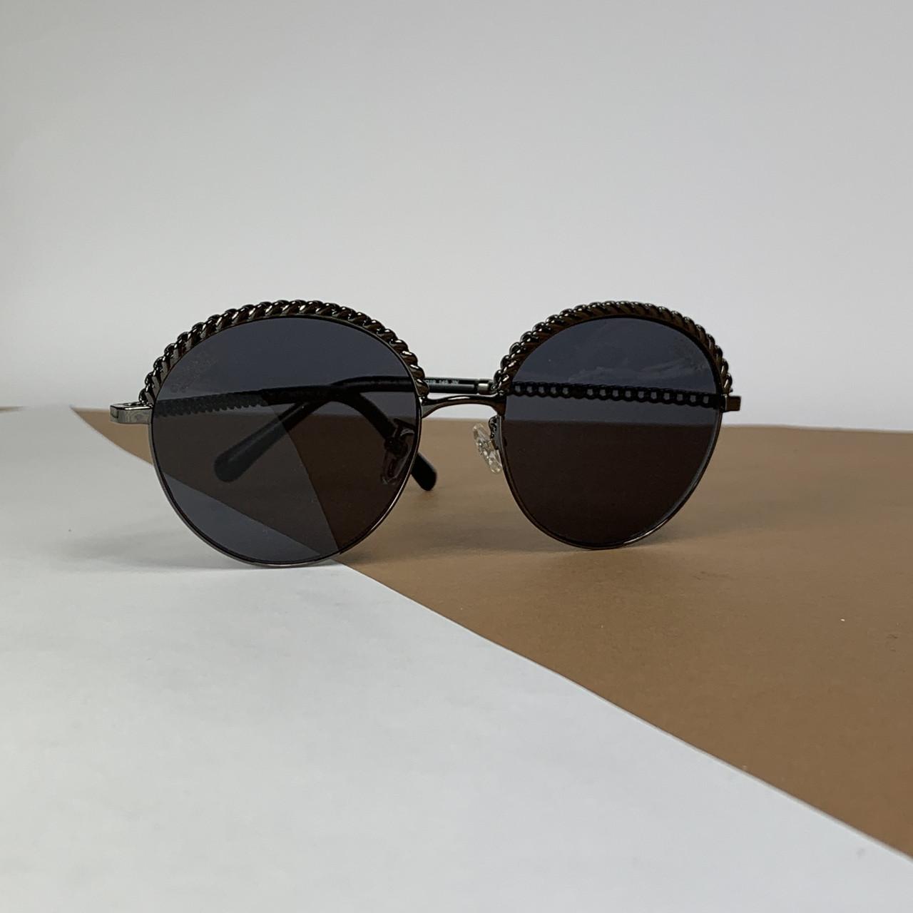 Солнцезащитные очки 106-55