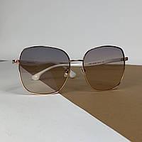 Очки солнцезащитные женские Jimmy Choo 106-57, фото 1
