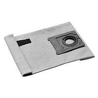 Текстильный фильтр-мешок (1 шт) для VC 5