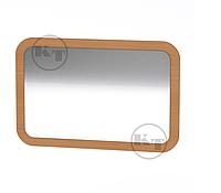 Дзеркало-4 на стіну / КОМПАНІТ, фото 1