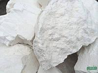 Мел кусковой  Черниговский, Мел-ок, 1 кг