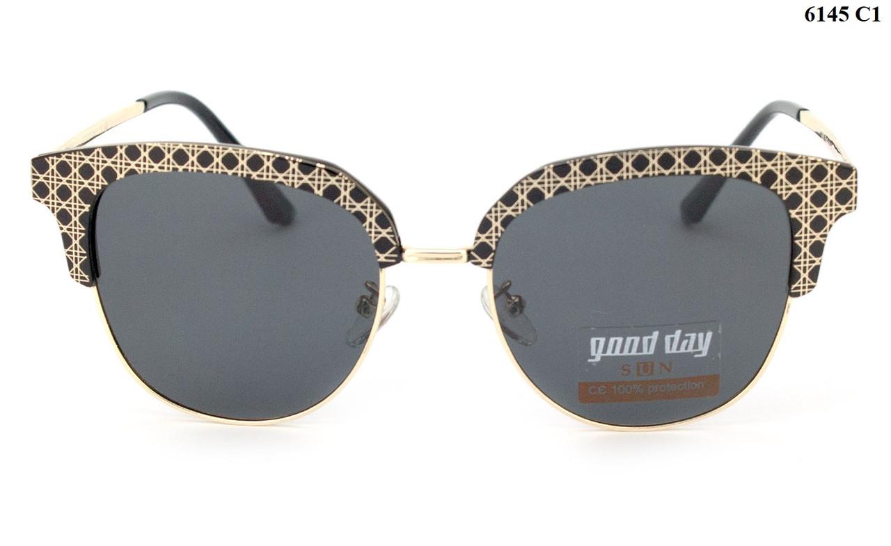 Солнцезащитные очки для женщин (защита UV400)