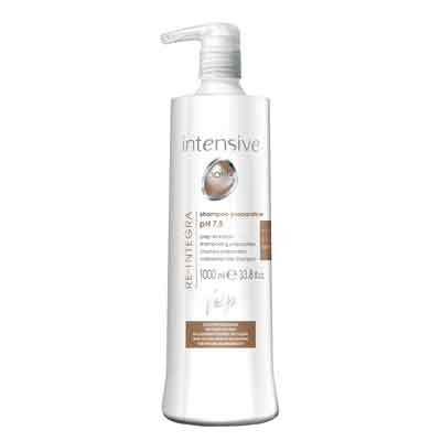 Vitality's Aqua Re-Integra - Шампунь для глубокой очистки pH 7,5 1000 мл