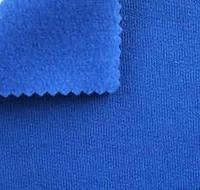 Трикотажная полотно для пошива поло