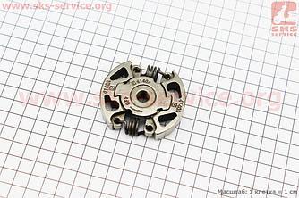 Зчеплення Stihl FS-38/45/55 (202824)