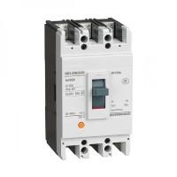 Автоматический выключатель NM1-250H/3Р 225А 50кА