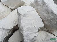 Мел кусковой  Черниговский, Мел-ок, 500 г
