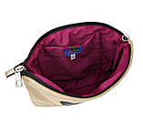 Дитяча сумочка клатч, фото 3