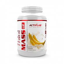 Activlab Mass Up 2 kg