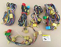 Проводка автомобильная ВАЗ-2105 полный комплект