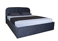 Кровать Милана двуспальная с механизмом подъема TM Melbi