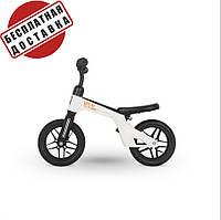 Беговел - велобег Qplay Tech Air