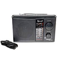 Портативный радиоприемник Golon RX-F18UR
