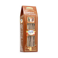 Спагетти со вкусом белых грибов Tarall'Oro, 250г