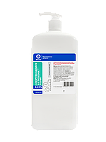 Хлоргексидина биглюконат Виола 0,05% (1000 мл)