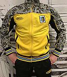 Спортивний костюм Bosco sport Україна оригінал, фото 2