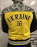 Спортивний костюм Bosco sport Україна оригінал, фото 5